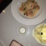 Foto de Cuatro Restaurant