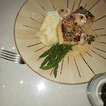 Foto di Cuatro Restaurant