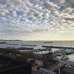 Livemax Resort Atami Sea Front張圖片