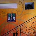Photo of La Taberna de Diego y Frida