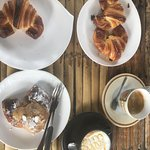 Boulangerie Patisserie De Samui Photo