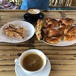 Photo de Boulangerie Patisserie De Samui