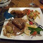 صورة فوتوغرافية لـ Othello's Restaurant Tavern