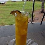 Bilde fra Hilo Bay Cafe