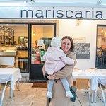 Foto van Mariscaria