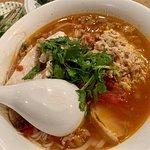 芽庄越式料理(新城市广场店)照片