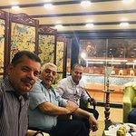 صورة فوتوغرافية لـ صاج الريف بغداد
