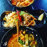 Image My Thai Restaurant in Yorkshire and The Humber