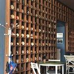 Photo of Cafe Budik
