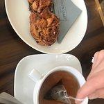 Zdjęcie Pastoraat Cafe