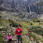 Parque Nacional Nahuel Huapi Photo