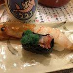 Photo of Toriton Tokyo Solamachi