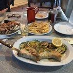 Photo of Aristofanis Restaurant