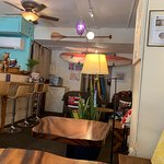 Zdjęcie Coffee Shop 831