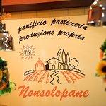 Nonsolopane
