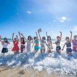 Klapa beach club