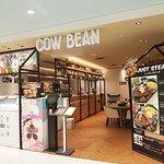 Cow Bean
