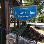 ภาพถ่ายของ Bavarian Inn Restaurant