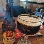 صورة فوتوغرافية لـ Kafe Belgie