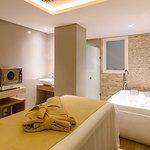 SPA by L'Occitane - Vogal Luxury Beach Hotel & SPA.