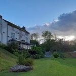 Zdjęcie The Woodbridge Inn