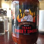 Foto di The Prime Smokehouse Barbecue & Beyond
