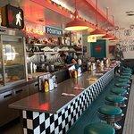 Photo de 66 Diner