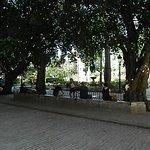 Villa Tropico – fénykép