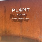 Photo of Plant Miami