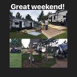 Great Northern Campground Φωτογραφία