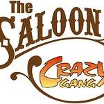 crazy saloon | live im park | schlierefäscht | schliere lacht 2019