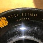 Foto di Bellissimo Coffee