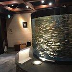 Zakoya Kumamoto Tokyu Rei Hotel照片