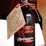 Our wines make a fabulous gift - for you or a friend.