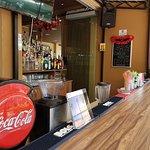 صورة فوتوغرافية لـ Corona Beach Restaurant & Bar