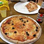 Fotografija – Pizzeria La Regata