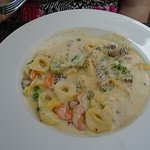 Foto di Ciro's Italian Bistro