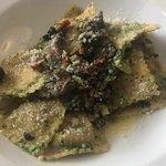 Foto de Elian  Restaurant