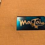 Mai Tai Bar照片