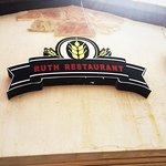 1. Ruth's restaurant, Bethlehem
