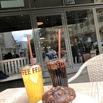 صورة فوتوغرافية لـ Coffee Fellows