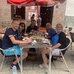 Foto de Bar Restaurante España