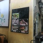Foto de Caffe Degli Artisti