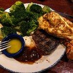 ภาพถ่ายของ Red Lobster