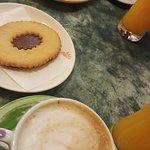 Photo de Caffè Matteo