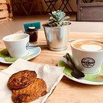 صورة فوتوغرافية لـ Wood Coffee
