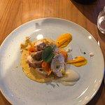 Photo de Haywharf Restaurant & ClubHouse
