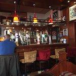 Photo de Badgers Bar