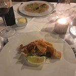 Rebekah's Restaurantの写真