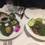 Zdjęcie Krua Thai Classic Restaurant